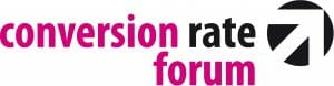 coversion_rate_forum