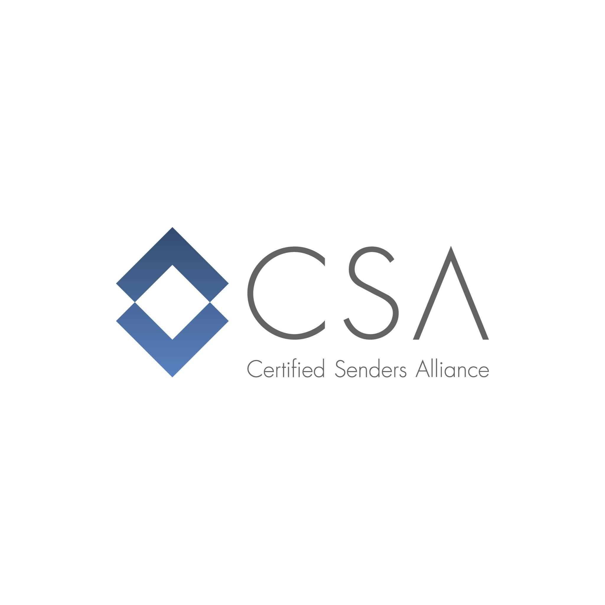csa-logo_2048