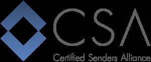 csa-logo_new