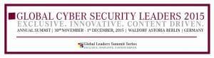 cyber_security_leaders_2015_logo