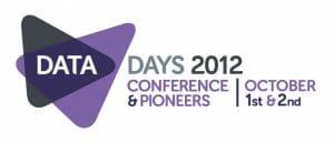 data_days_logo