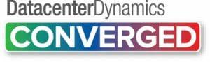 dcd_converged_logo