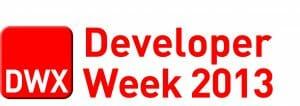 developer_week_2013