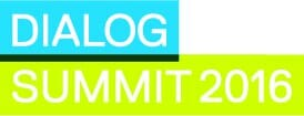 dialog_summit_cmyk_2016