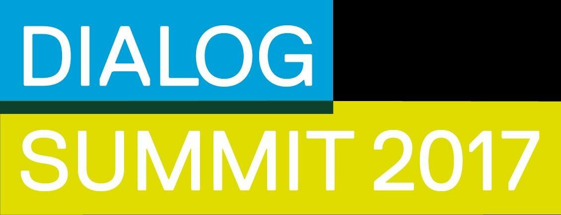 dialog_summit_cmyk_2017_vek