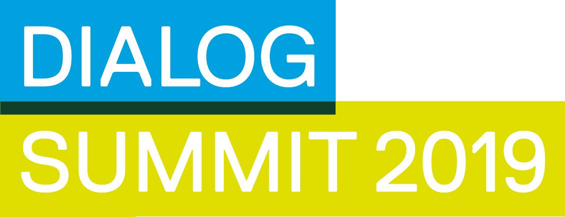 dialog_summit_rgb_big_2019
