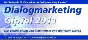 dialogmarketing2011