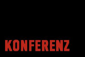 digitalrelaunch-konferenz_5