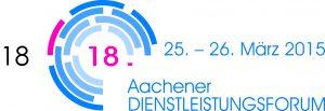dl-forum2015_logo-mit-datum_cmyk