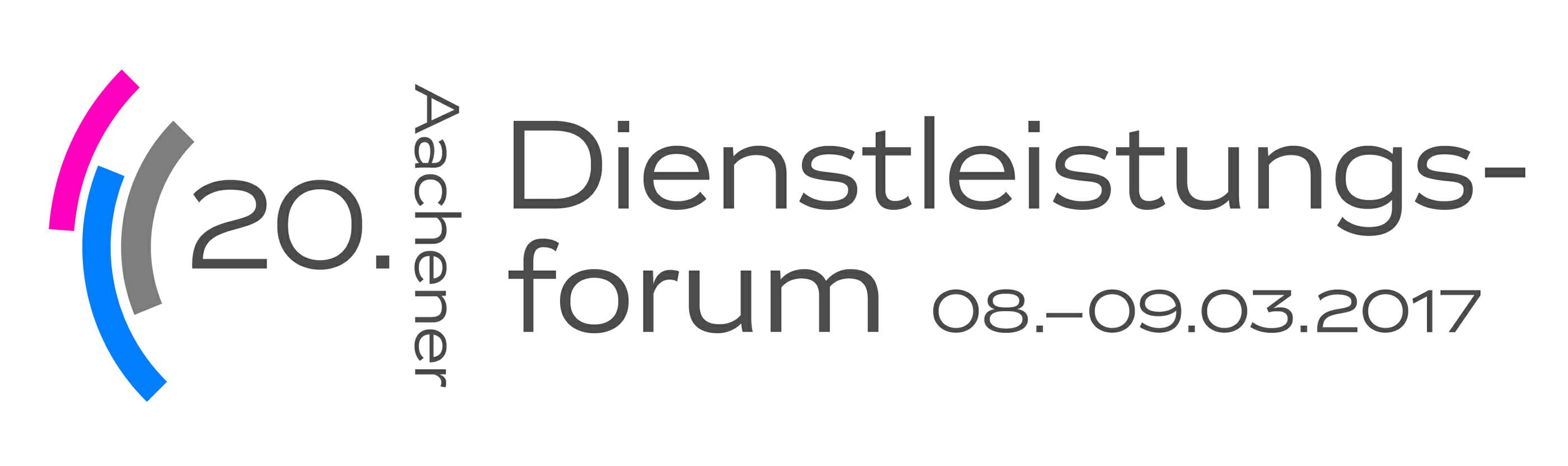 dl-forum_2017_logo