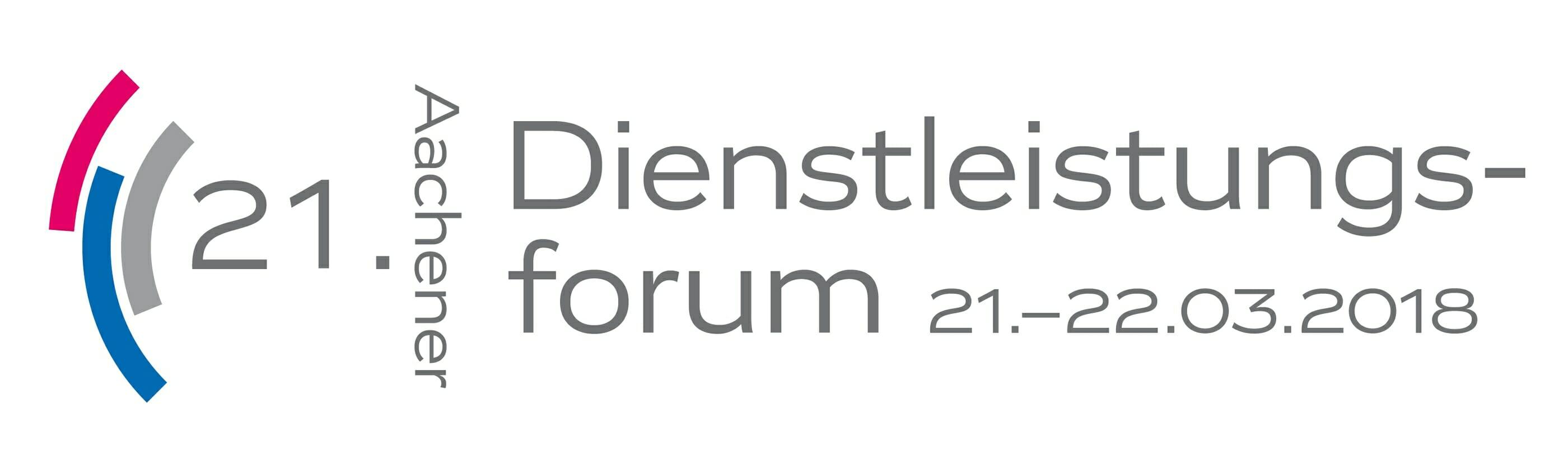dl-forum_2018_logo_mitdatum_rgb