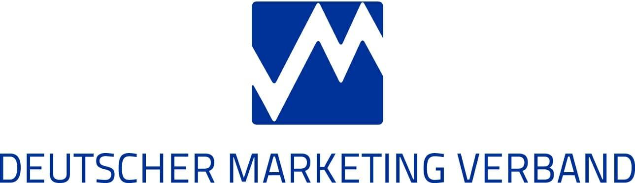 dmv_logo_web
