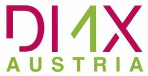 dmx-austria_logo