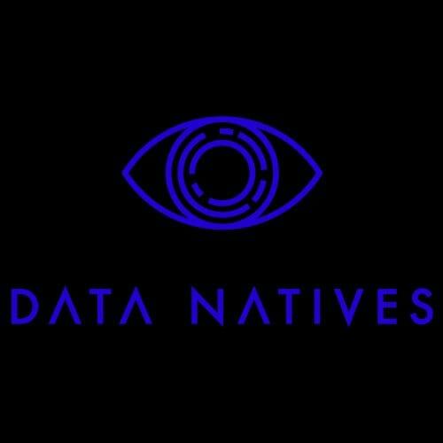 dn_logos_final_full_blue