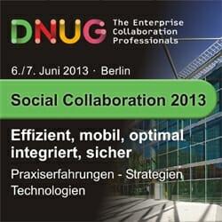 dnug_konferenzvisual_web250pixel_2