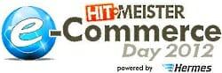 e-commerce_day_2012