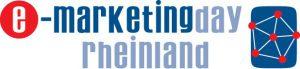 e-marketingday_logo2012_rgb