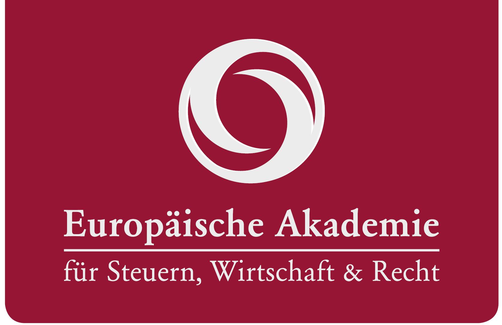 eak_logo_deutsch