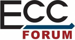 ecc_forum