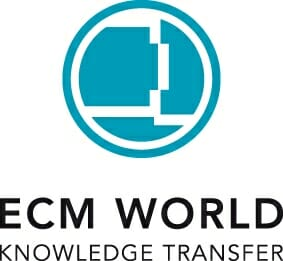 ecm_world_logo_rgb