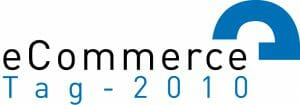 ecommerce_tag_logo_din_2010