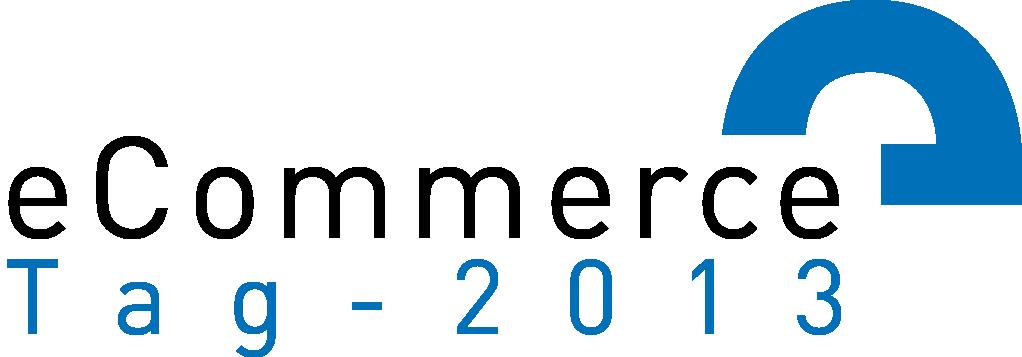 ecommerce_tag_logo_din_2013