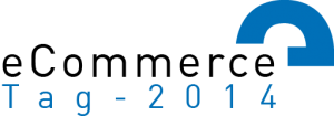 ecommerce_tag_logo_din_2014