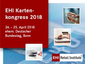 ehi-kartenkongress-2018-banner-330x250