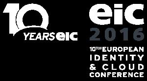 eic_2016_logo_inkl_jubilogo