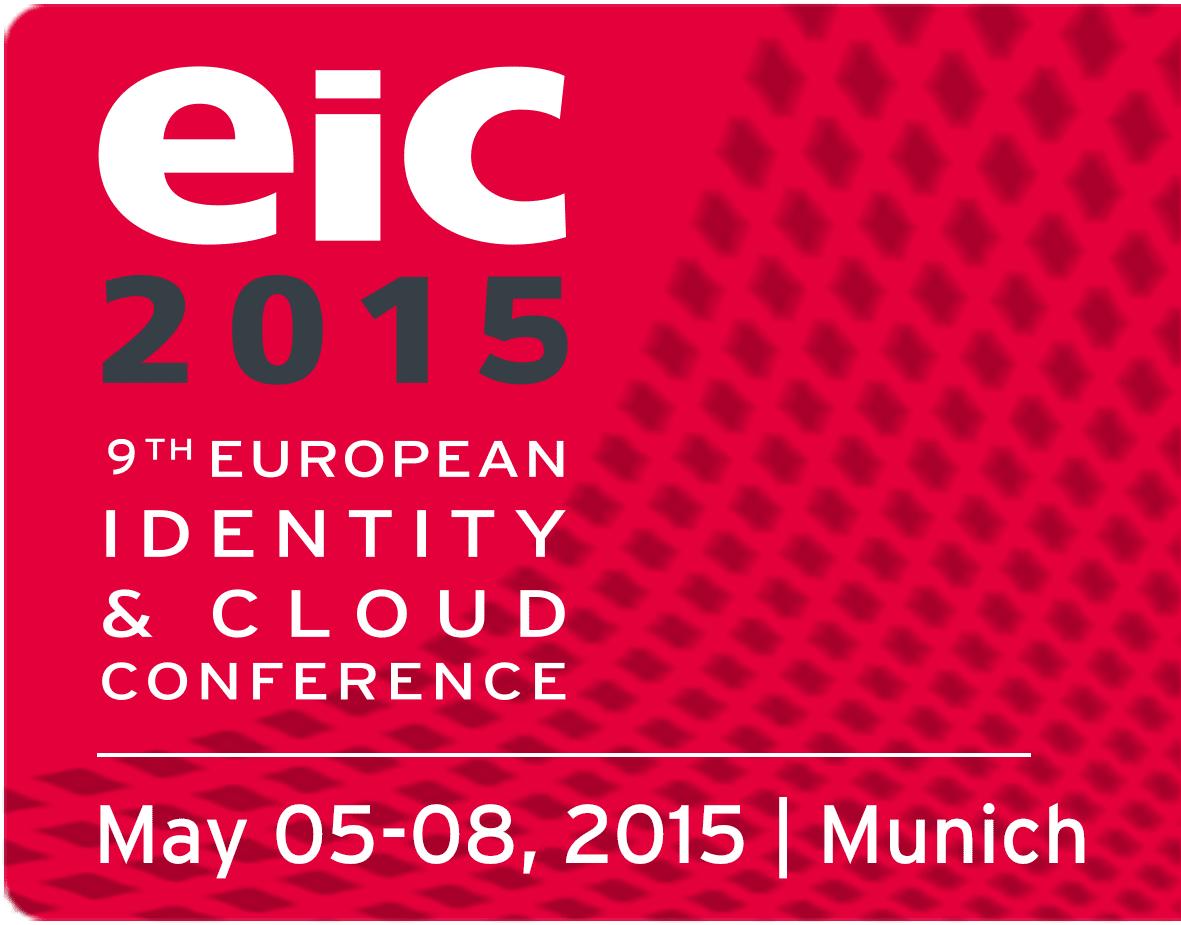 eic_logo_website_2015