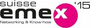 emex_15_logo_networkingknow-how_web