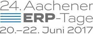 erp-tage-logo_2017_rgb