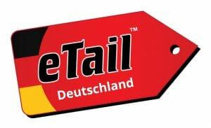 etail_germany_logo