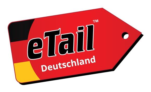 etaillogo2013_deutschland