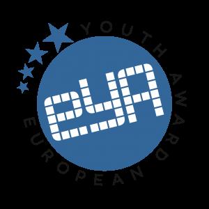 eya_logo_2015