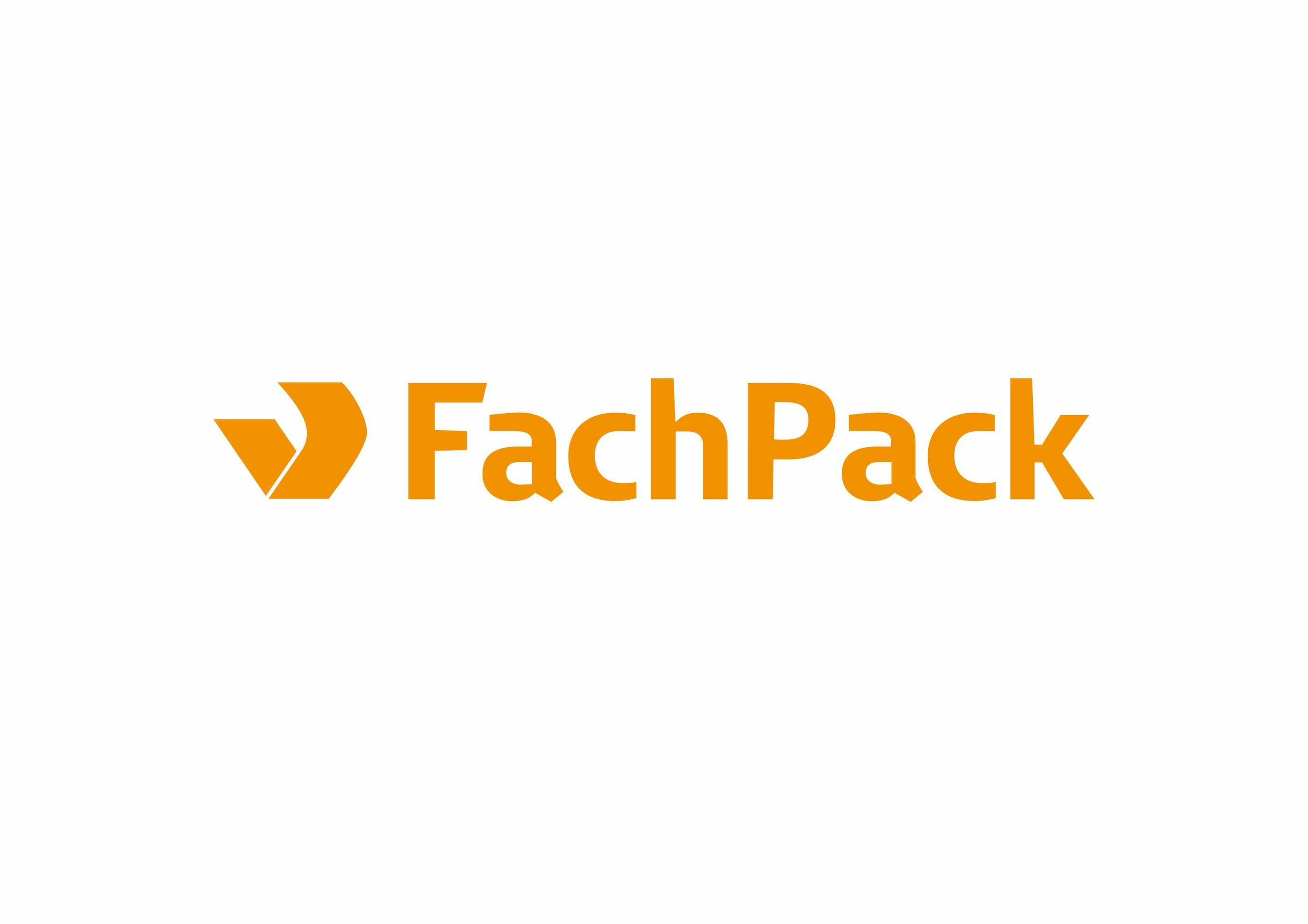 fachpack-2018-logo-300dpi-rgb