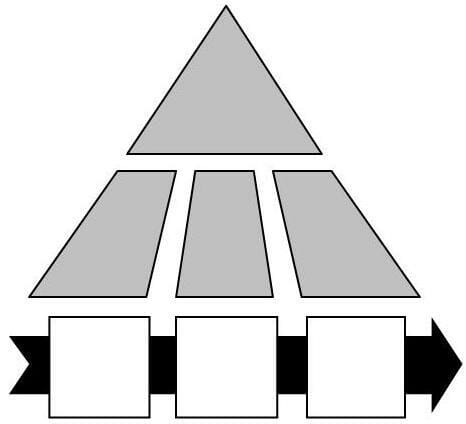 fgl-logo