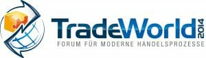 forum-tradeworld