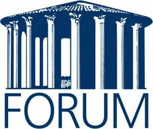 forum_logo_rgb