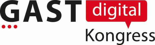 gast-digital-logo-rgb