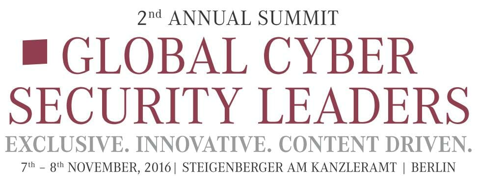 global_cyber_logo