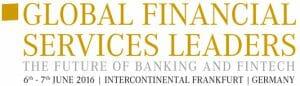 global_financial_service_leaders