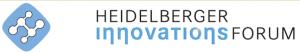 heidelberger-innovationsforum