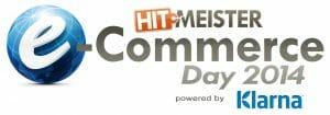 hitmeister_e-commerce-day_2014