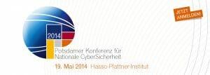 hpi_sicherheitskonferenz_logo