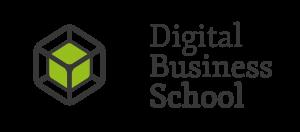id_digital_business_school_farbe