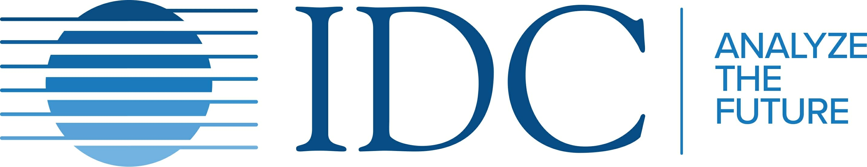 idc-logo-horizontal-fullcolor-2866x552