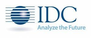 idc_logo_new_700x295