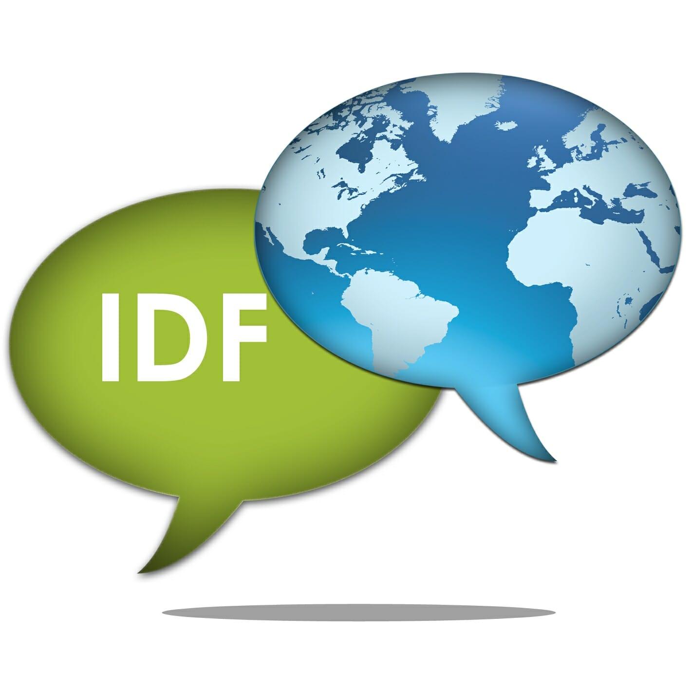 idf_logo_revised