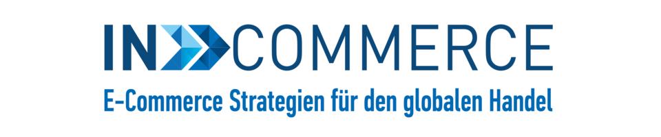 incommerce-2015_logo